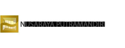 PT. Nusaraya Putramandiri
